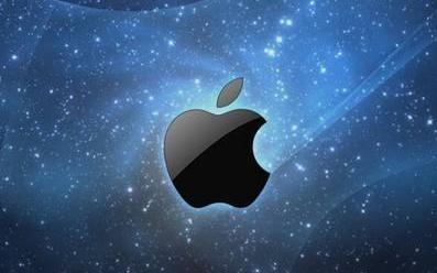 苹果:大幅度降价促销,积极转型