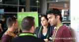 AWS 加入NVIDIA初创加速计划,助力初创企...