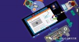 NVIDIA GRID 帶來全新 VDI體驗,行業伙伴紛紛支持