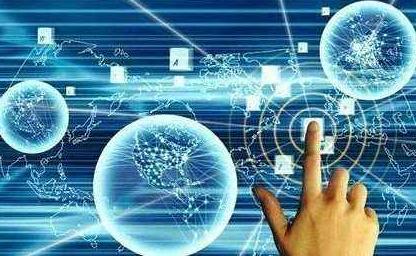 5G带来的高带宽低延迟的使用效果 对安防行业来说...
