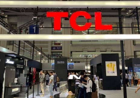 TCL X10冰箱以创新科技和AI赋能 传递科技缔造艺术生活的魅力