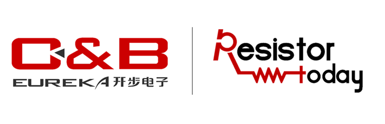 开步完整logo.png
