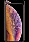 爆料大神称苹果新iPhone将配备容量更大的电池