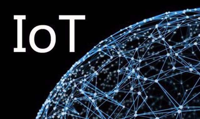 物联网时代企业发展需要考虑的五大技术发展趋势