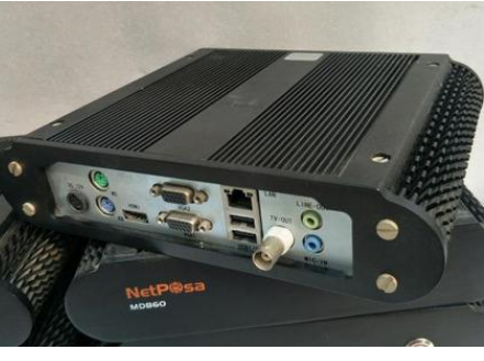 视频编解码器ADV202和ADV212有哪些相同之处