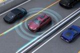 智能交通助力智慧城市建设