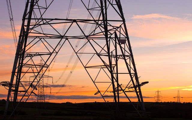 国家电网加快推动区块链技术在泛在电力物联网领域落...