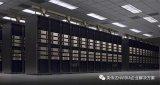 NVIDIA合作伙伴提供经验证的可扩展型AI系统
