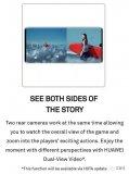 華為P30 Pro的參數和宣傳圖曝光:雙景錄像和...