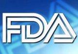 可穿戴Loop环系统获得FDA许可