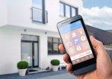 移动支付之后,NFC技术即将在智能家居中的应用市...