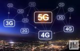 5G先行者成炮灰,信號覆蓋范圍有限、網速緩慢引吐槽