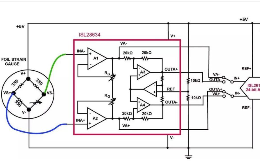 传感器原理及应用第二版习题答?#23500;?#24635;资料免费下载