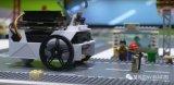 用Jetson Nano打造您的专属机器人