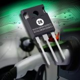 使用諸如碳化硅(SiC)等材料的寬禁帶半導體技術...
