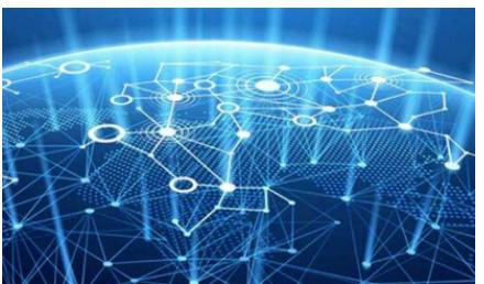 国家电网正式提出全力加快推进泛在电力物联网建设