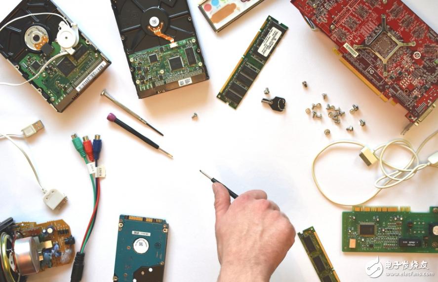 汇总PCB layout工程师的7个好习惯 你有没有学会?