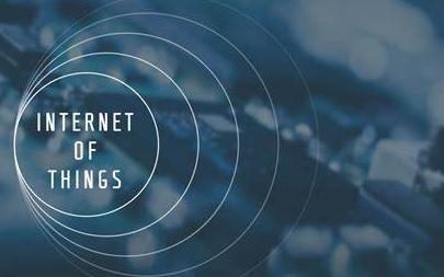 赛普拉斯推出PSoC? 6 MCU新系列 为物联网安全护航