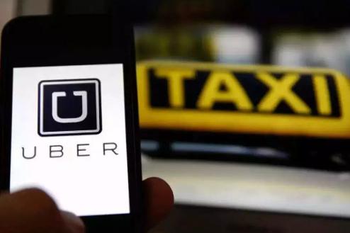 Uber采用自动驾驶汽车开放策略 利好初创公司狙击Waymo