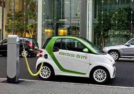 新能源造车这个事情 不是满?#28526;?#36127;就是满怀财富