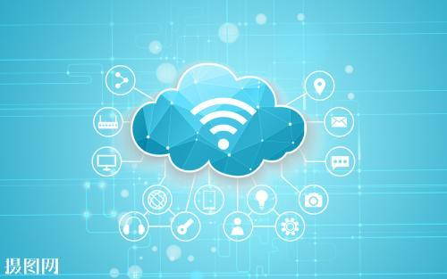 云计算可能构成业务阻碍的7个迷思