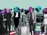 美国政府将在全美20大机场对旅客进行人脸识别扫描