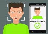 人脸识别门禁系统:提升业主居住使用安全性、便捷性