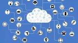 通過物聯網,各個行業可以溝通整合成你難以想象的樣...