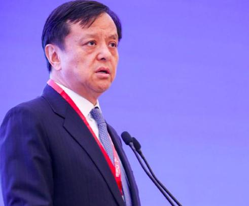5G时代将会出现新的交易模式并重塑中国在5G时代...