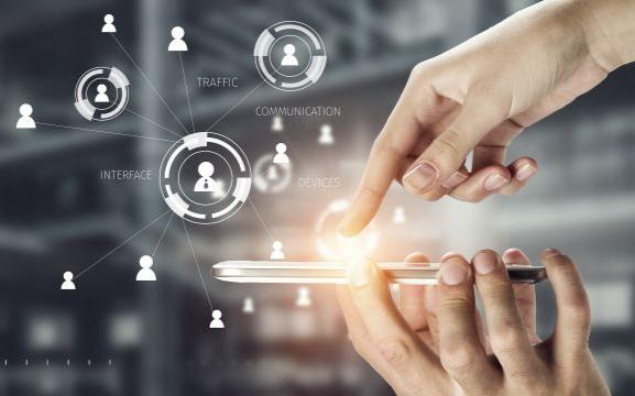IoT与5G创新�应用爆发 频率元件产业转型智慧制造势在必行