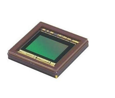 赛普拉斯计划将CMOS图像传感器整合至摄像机和A...