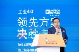 工業4.0:如何錘煉中國的工業級模擬芯片