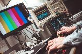 電子硬件工程師常用的10大工具軟件