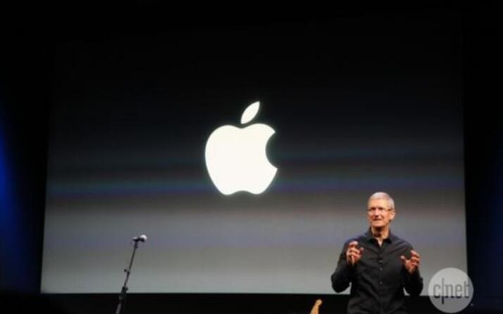 苹果5G手机将采用台积电5纳米A系列 华为有望给苹果提供5G基带