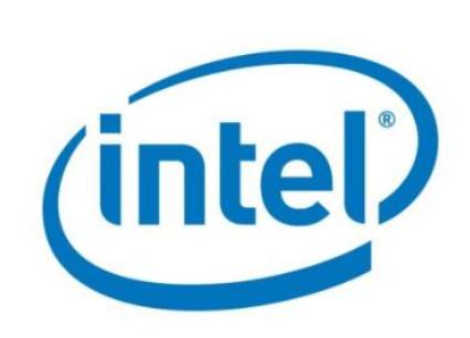 英特尔宣布推出第二代服务器处理器Xeon 有机会...