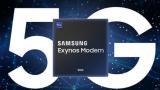 三星Modem 5100基頻芯片爆產能吃緊 不敷供應蘋果首波5G手機需求