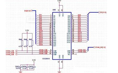 FX3和CX3 M25P40存储器?#21015;?#31243;序资料免费?#30053;? />    </a> </div><div class=