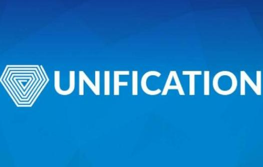 公有和私有区块链生态系统Unification介...