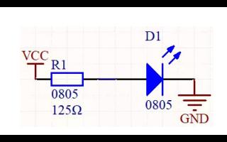 发光二极管和数码管到底有什么关系?详细资料讲解