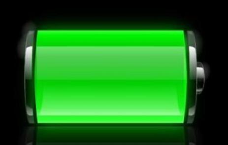 瑞士推出一款新型锂电池 可供电动汽车续航超960公里