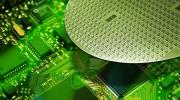 2018年全球半導體材料銷售額519.4億美元,創歷史新高