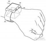 苹果新专利曝光 AppleWatch可用光场相机来执行手腕背侧生物识别