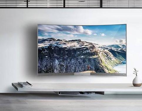 索尼发布4Kqy88千赢国际娱乐电视A9G 引发了中国OLED电视市场的大发展