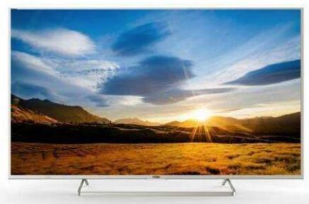 阿里AIoT定制电视项目启动 将给智能电视行业带...