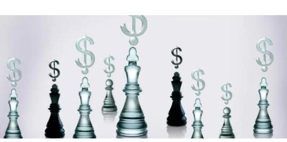 区块链ICO与IFO和IMO的通证销售模式究竟有...