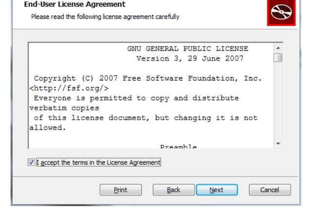 mp调试软件安装说明免费下载