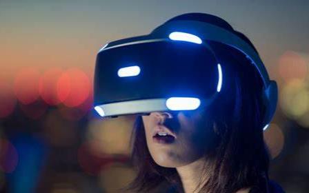 Gartner:预计2020年使用AR购物人群将达1亿