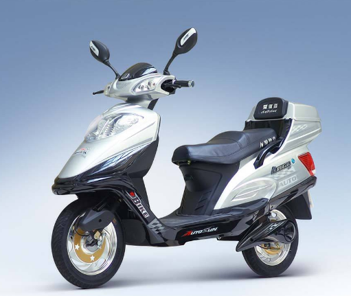 英菲尼迪的首款电动车将是一款运动型轿车 并将在中国生产