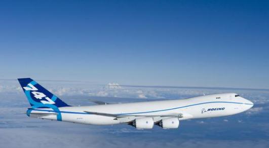 波音隐瞒MAX 737型飞机的问题遭到了股东的集...