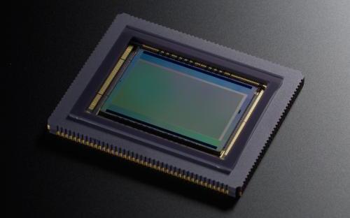 CMOS图像传感器行业市场规模和发展前景